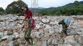 La avalancha de Colombia ya deja al menos 262 víctimas mortales