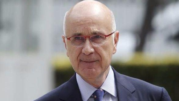 Duran pide a Puigdemont que no