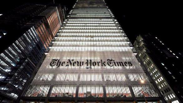 Pulitzer para los 'Papeles de Panamá' y triplete de 'The New York Times'