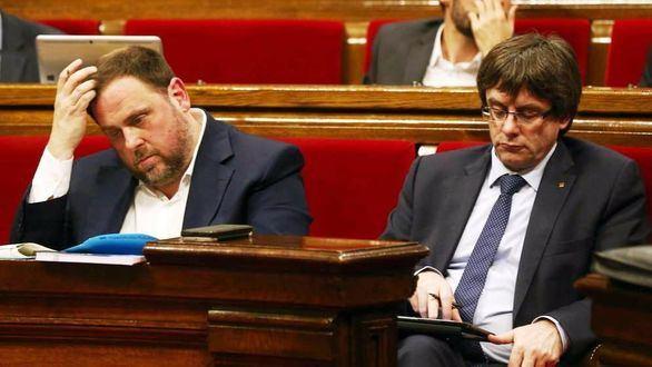 El Parlament debatirá el próximo 26 la reforma para la