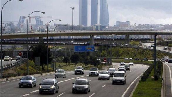 Veintidós muertos en carretera durante la operación Semana Santa