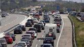 Termina la operación de Semana Santa con 29 muertos en carretera