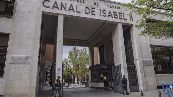 La lista de investigados del juez Velasco asciende a 60 personas