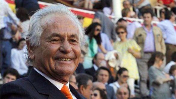 Fallece el torero Sebastián Palomo Linares a los 69 años