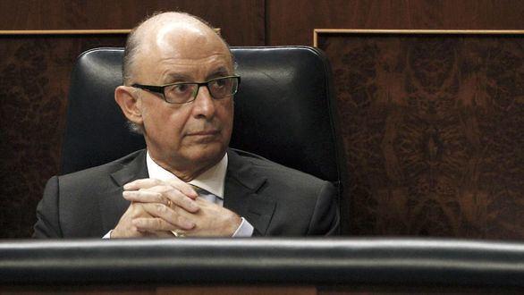 La Fiscalía Anticorrupción investiga la consultora de Montoro