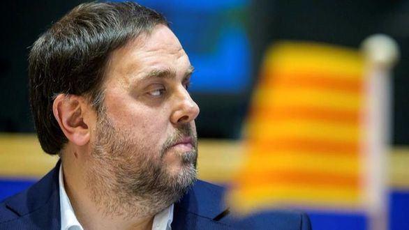 La Generalidad comprará 8.000 urnas para el referéndum