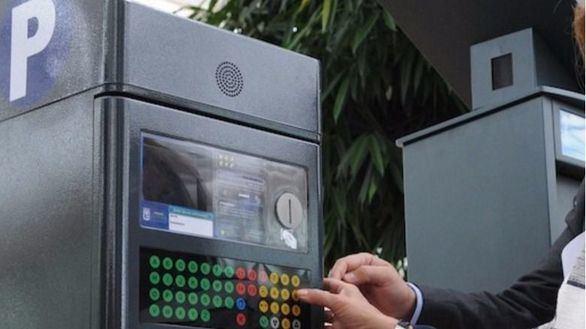 Madrid elimina el tiempo mínimo de estacionamiento en la zona SER
