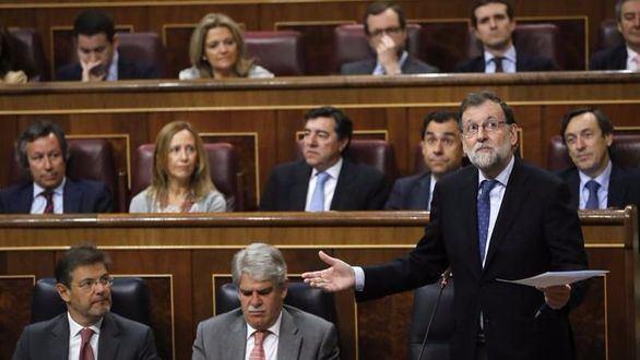 Catalá, Maza y Nieto: todas las acusaciones son falsas