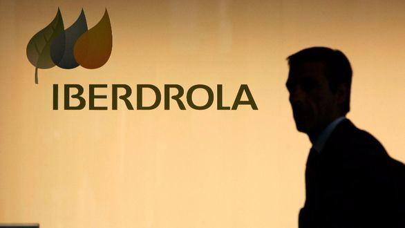 Iberdrola infló el precio de la luz hasta ganar 20 millones de euros