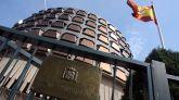 El Constitucional avala eximir de pagar plusvalía al vender un inmueble con pérdidas