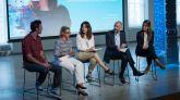 La movilidad y la flexibilidad, claves del nuevo empleo