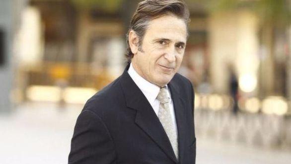 Josep Pujol reconoce que las cuentas en Andorra valieron la pena