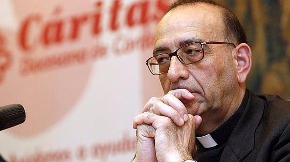 El Papa nombra cardenal al arzobispo de Barcelona