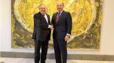 Banco Santander y la Cámara de España convocan los premios Pyme del Año