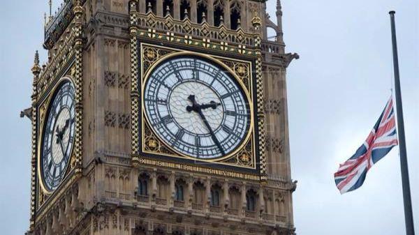 Los tuits del día. Políticos y artistas condenan el atentado de Manchester