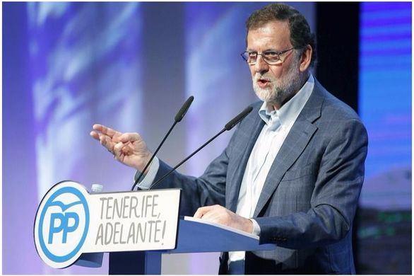 El Gobierno ultima el acuerdo con Nueva Canarias para los PGE