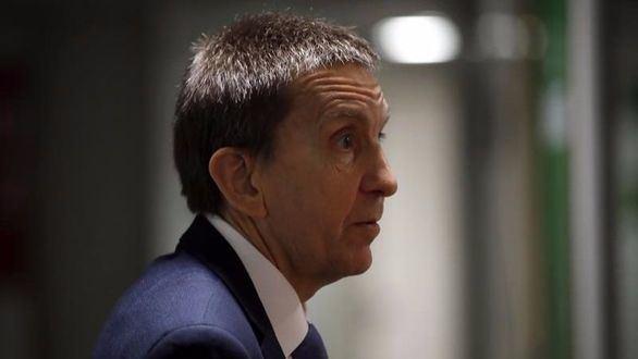 El fiscal Anticorrupción, dispuesto a dimitir
