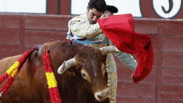 Feria de San Isidro. Fiasco en Las Ventas: sin toros es imposible el espectáculo