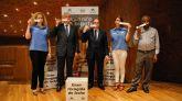 """""""la Caixa"""" lanza una nueva campaña para que ningún niño se quede sin bigote"""