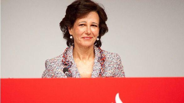 Santander adquiere Banco Popular por tan solo un euro