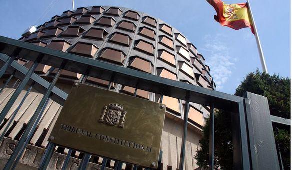 El Constitucional anula la amnistía fiscal de 2012