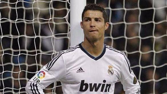 El fraude de Ronaldo podría suponerle una multa de hasta 28 millones de euros