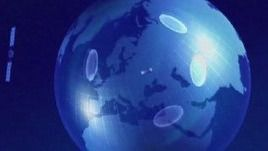 Premio Interventor de Europa para las señales de Galileo por su innovación