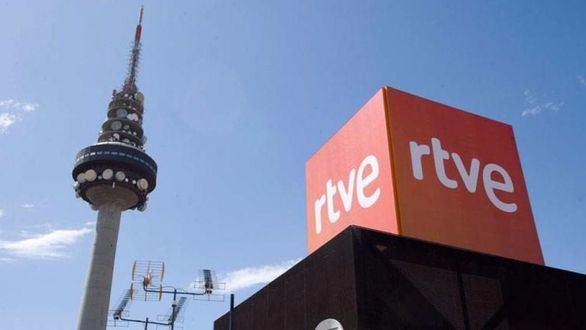 El Parlamento da luz verde a la renovación de RTVE en tres meses
