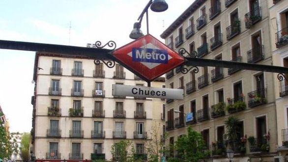 Cerrada la Línea 5 de Metro Madrid desde el 3 de julio y durante 62 días