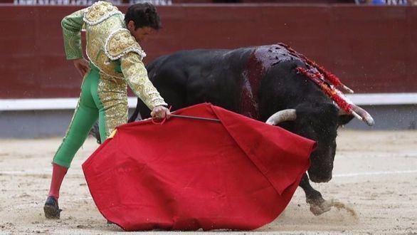 El Toro en México. La Fiesta