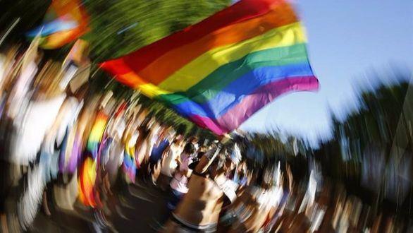 Actividades y actuaciones para seguir celebrando el World Pride