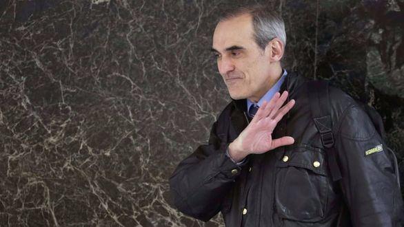 Luzón, fiscal de Bankia y las 'black', propuesto para Anticorrupción