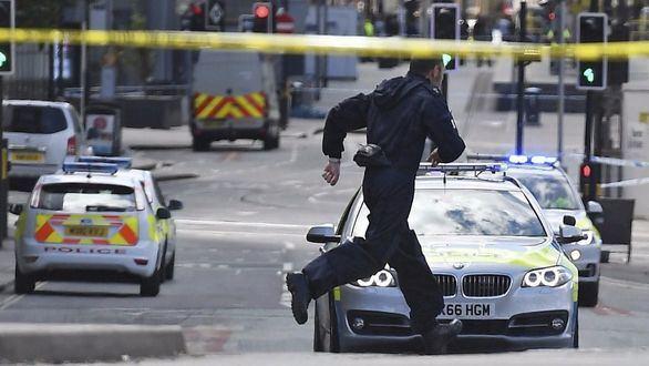 Los españoles, cada vez más preocupados por el terrorismo internacional