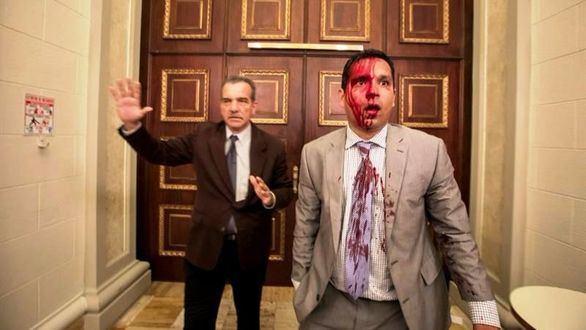 Declaración del Grupo Ávila ante el asalto al Parlamento de Venezuela