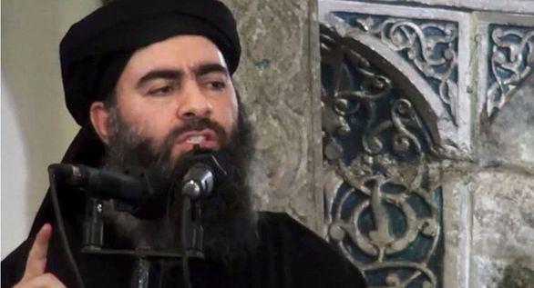 El líder del Estado Islámico, muerto, según una ONG siria