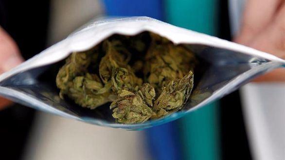 Las farmacias de Uruguay agotan en un día las existencias de marihuana