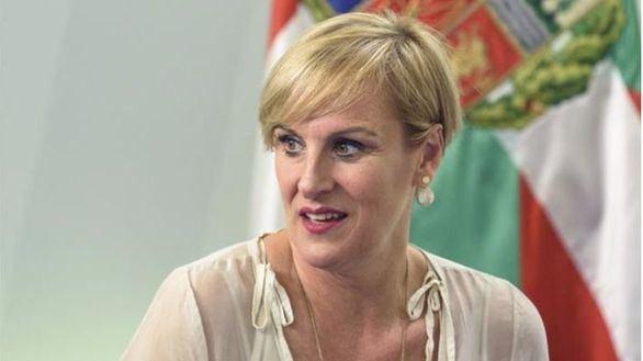 El PNV amenaza con retirar el apoyo al Gobierno si usa el 155