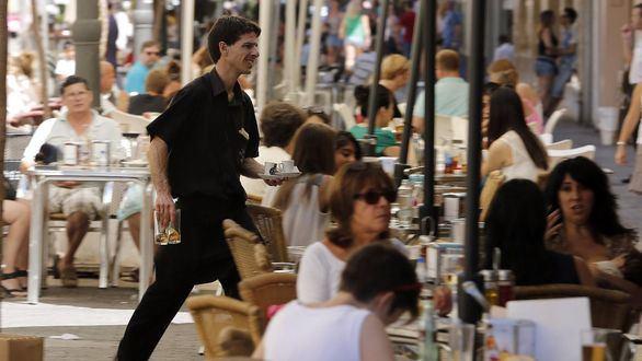Nuevo éxito económico del Gobierno: el PIB crece un 0,9%