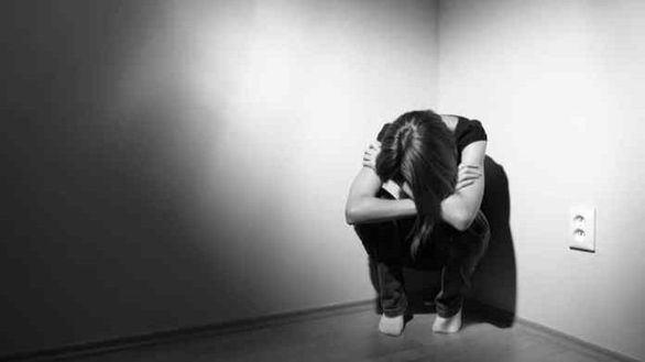 La depresión afectaría a la estructura del cerebro