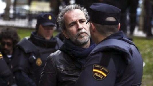 Los tuits del día. Repugnantes comentarios de Willy Toledo sobre Leopoldo López