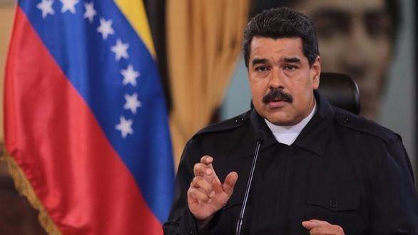 Maduro retrasa un día la toma de posesión de la Constituyente