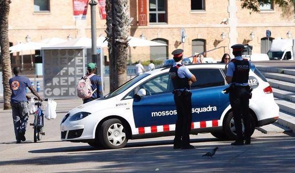 Muere un joven italiano tras recibir una paliza en una discoteca de Lloret de Mar