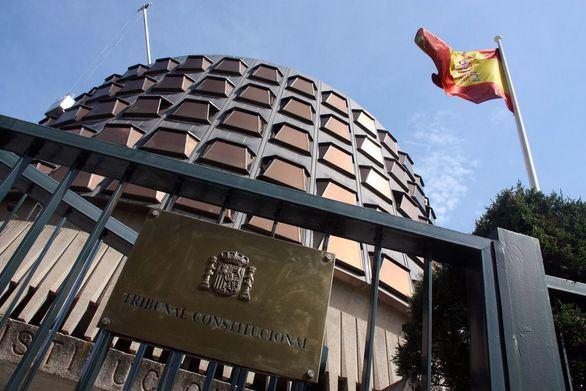 El TC rechazará el recurso de la Generalidad contra la suspensión de la reforma exprés