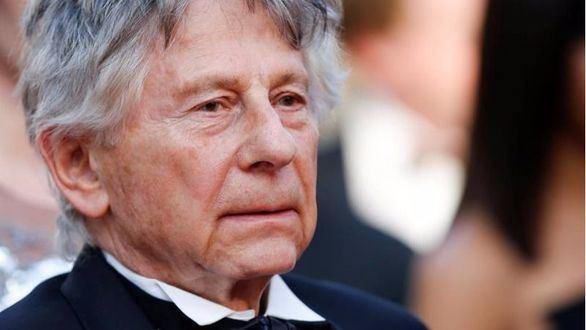 Otra mujer asegura que Polanski abusó de ella a los 16 años