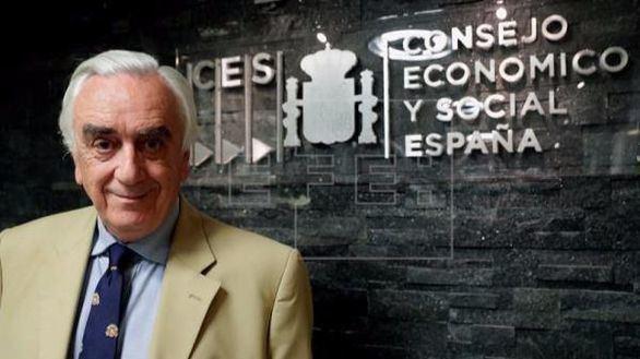 Marcos Peña, designado mediador en el conflicto de El Prat