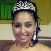 Fallece una joven al ser aplastada por un ascensor de un hospital sevillano