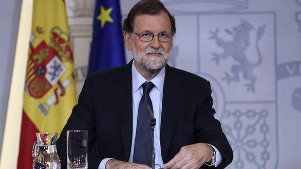 Rajoy comparecerá el miércoles en el Congreso por el caso Gürtel