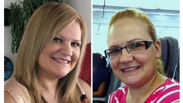 Detenido el marido de la desaparecida en México como presunto autor del crimen