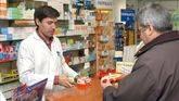 Más de 70.000 farmacéuticos españoles conmemorarán su Día Mundial
