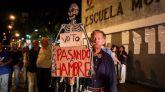 La oposición venezolana denuncia pucherazo en las elecciones regionales